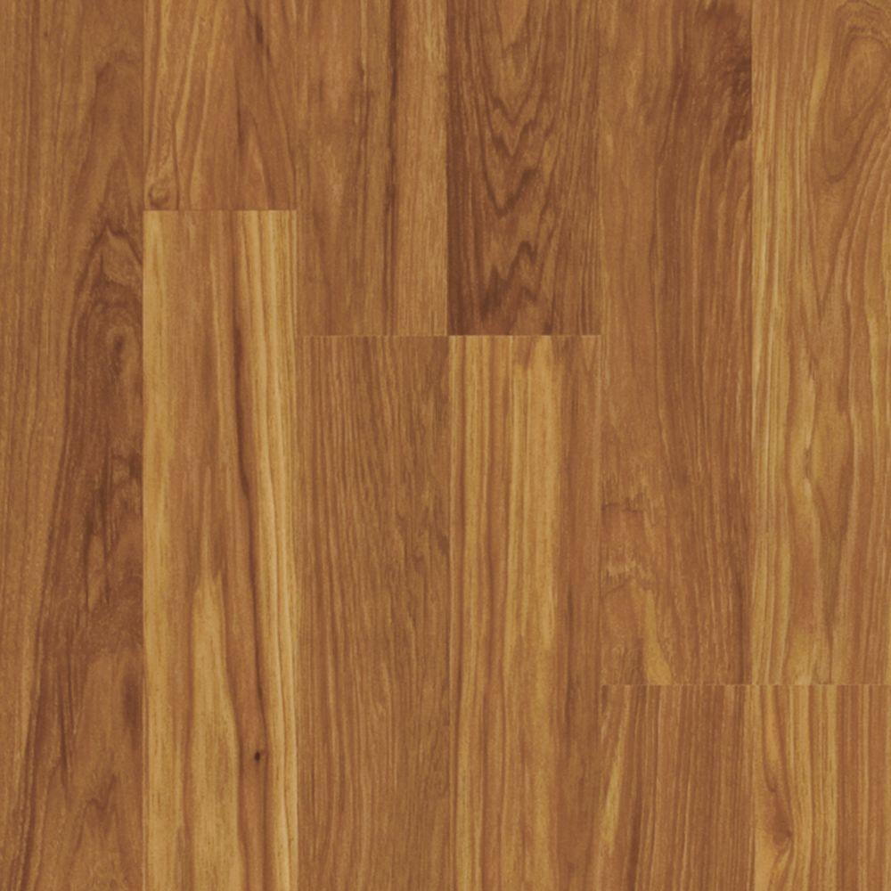 Laminate wood pergo xp asheville hickory laminate flooring - 5 in. x 7 in. take JLRYGYQ