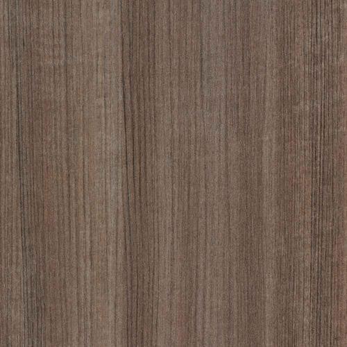 Laminate wood wooden laminate sheet BDJVZAE