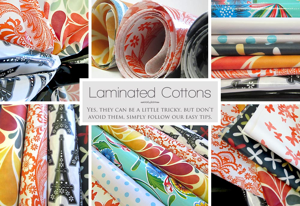 laminated cotton tablecloth click to enlarge IWCGMGS