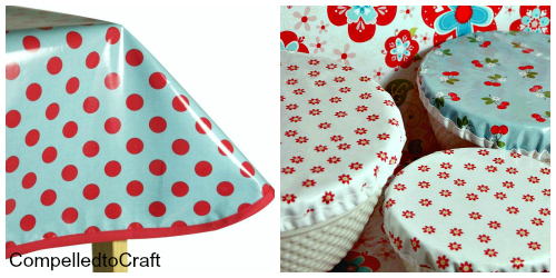 laminated cotton tablecloth laminated cotton gifts on etsy. get the coupon code at simplynotable.com. MQCVHGK
