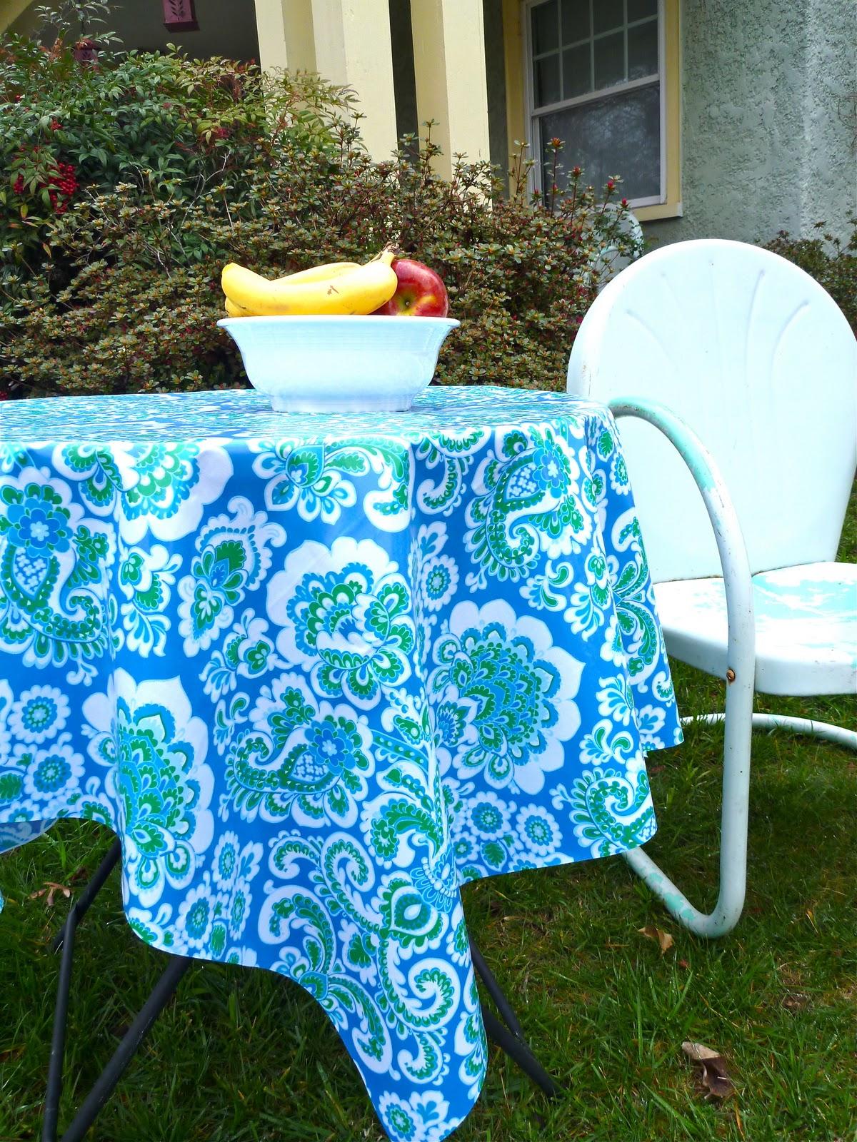 laminated cotton tablecloth q u0026 a: laminated cotton as table cloth GVKLLKJ
