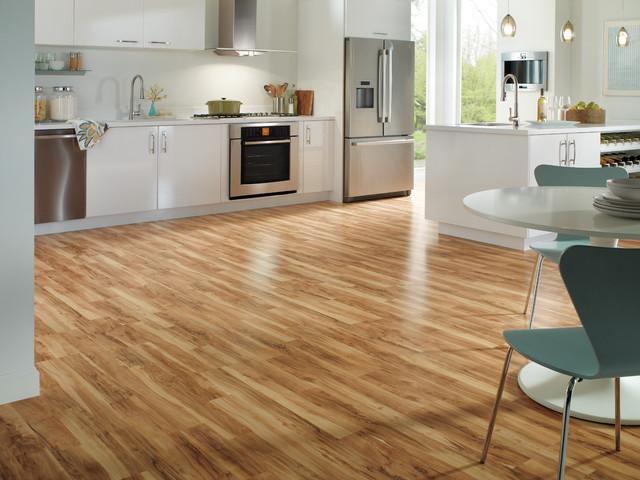 laminated floors 7 disadvantages of laminate flooring QWJVOKV