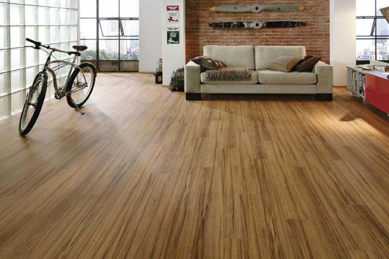 laminated floors laminate floors u0026 installation nyc AQORMAR