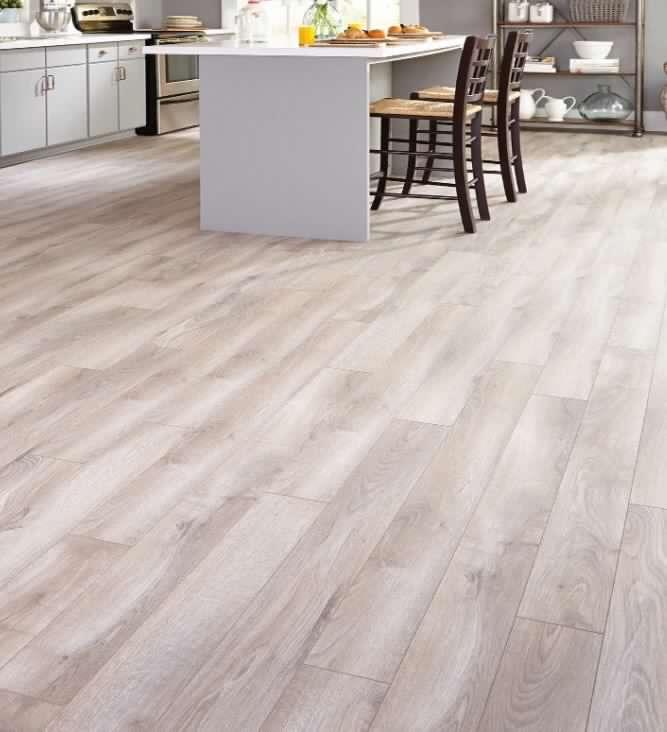 laminated floors laminated CPHHMXV