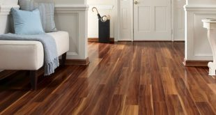 laminated wood flooring 20 everyday wood-laminate flooring inside your home XIMQRTD