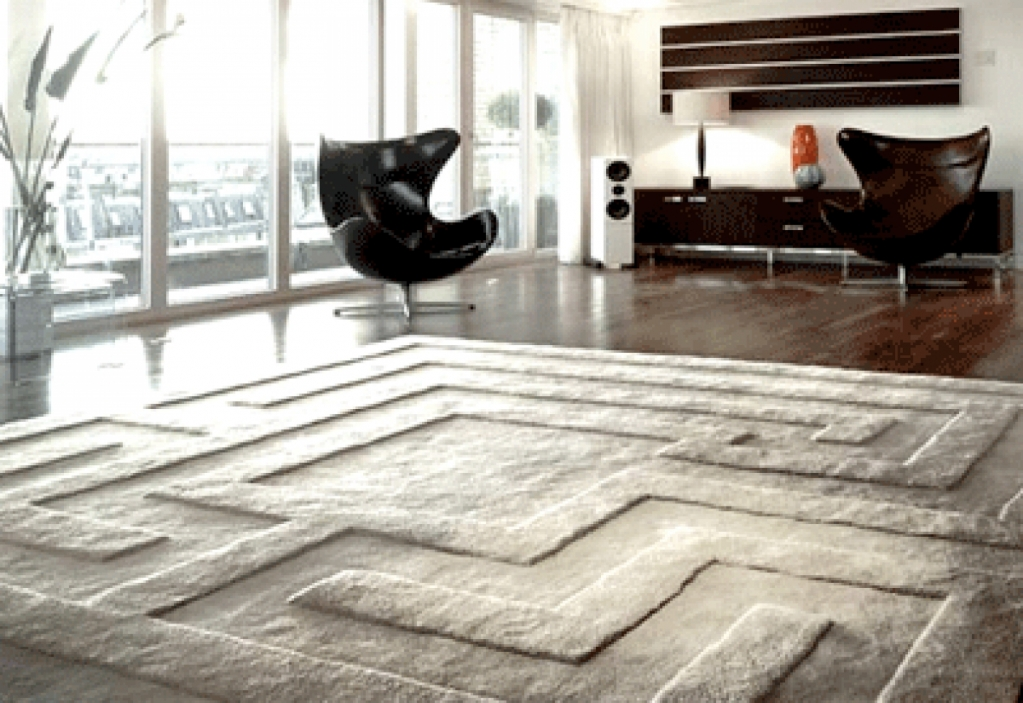 Large floor rugs area rugs fabulous area rug easy modern rugs dining room and regarding large RWAUGAT