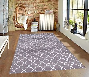 Large floor rugs image is loading rugs-area-rugs-carpet-flooring-persian-area-rug- LGWCUEJ