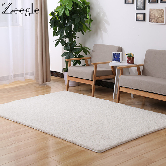 Large floor rugs zeegle home carpet for living room large area decor soft door carpets warm MVSTZBA