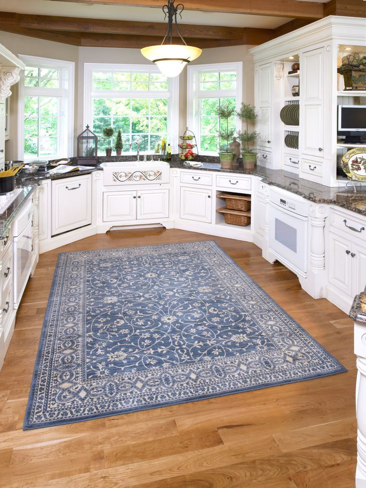 Large kitchen rugs large kitchen area rug persian style RNCZVEC