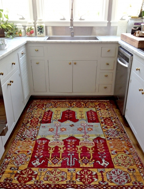 Large kitchen rugs ... large kitchen rugs sets kitchen ideas image 11 ... JXOCLHA