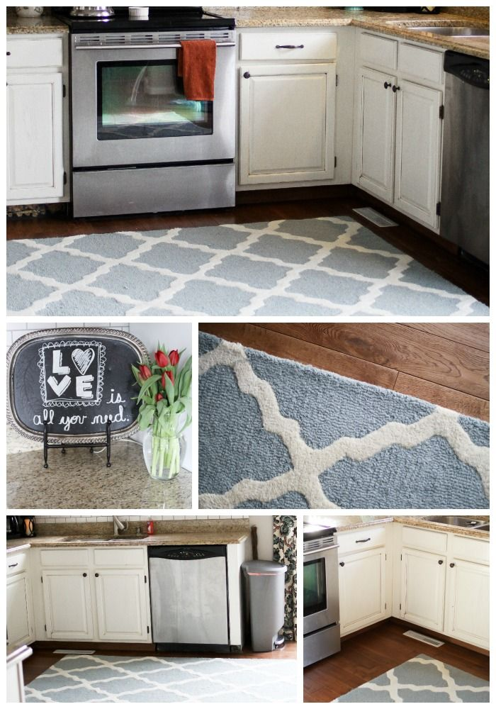 Large kitchen rugs the most best 25 kitchen rug ideas on pinterest rugs for kitchen concerning FZXFADR