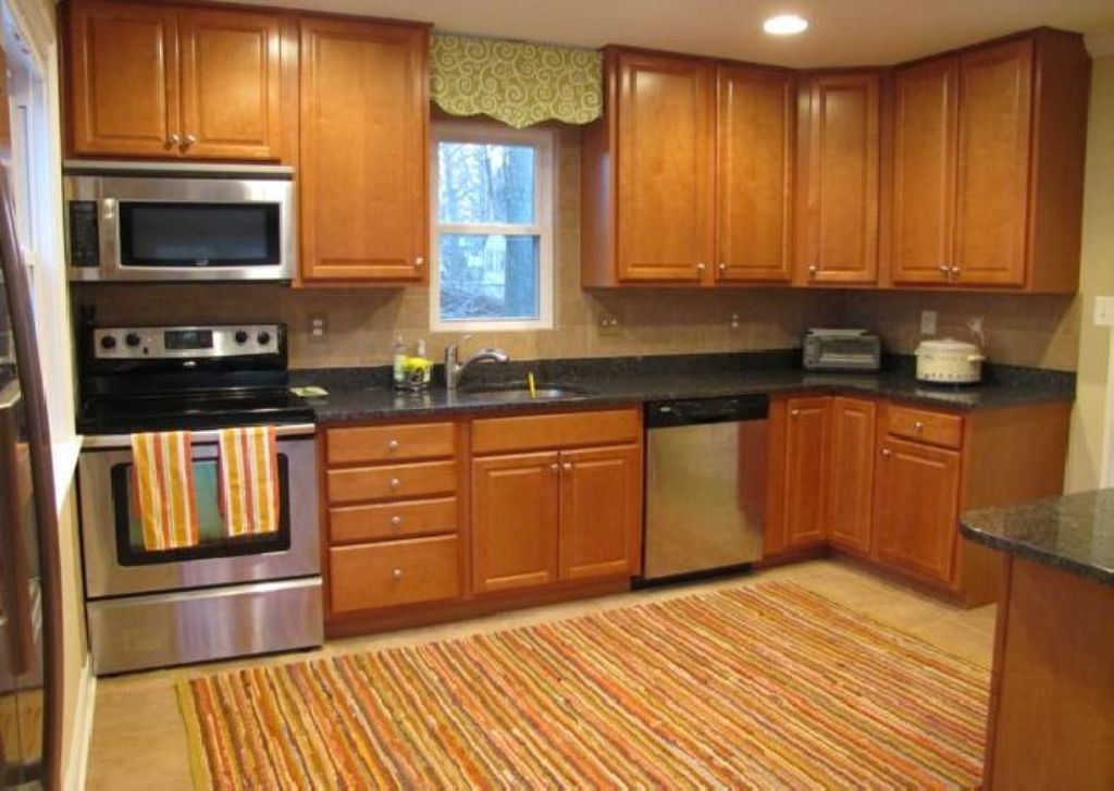 Large kitchen rugs wonderful area kitchen rugs with large kitchen area rugs washable room area YJTCEZV
