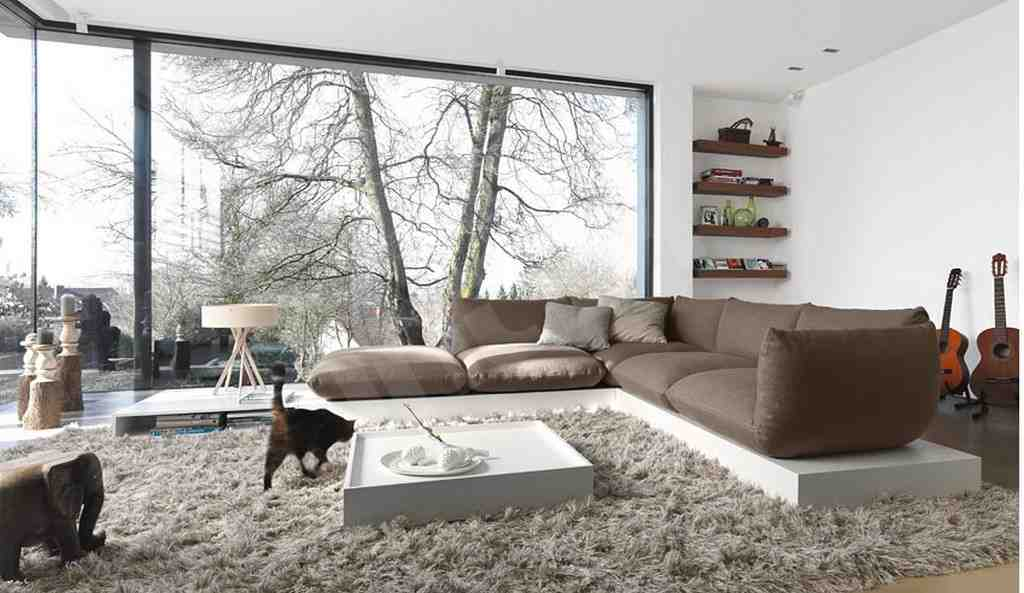 large living room rugs brilliant design big living room rugs top rug for designs throughout large HGQWLFF
