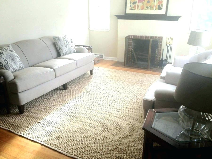 large living room rugs large rug for living room where to find extra large area rugs big ITUSXCE