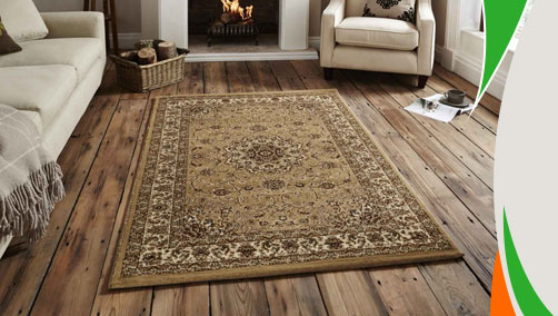 large rug extra large rugs WVJJDVQ