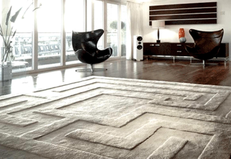 large rug luxury living room extra large area rug TUPYTEK