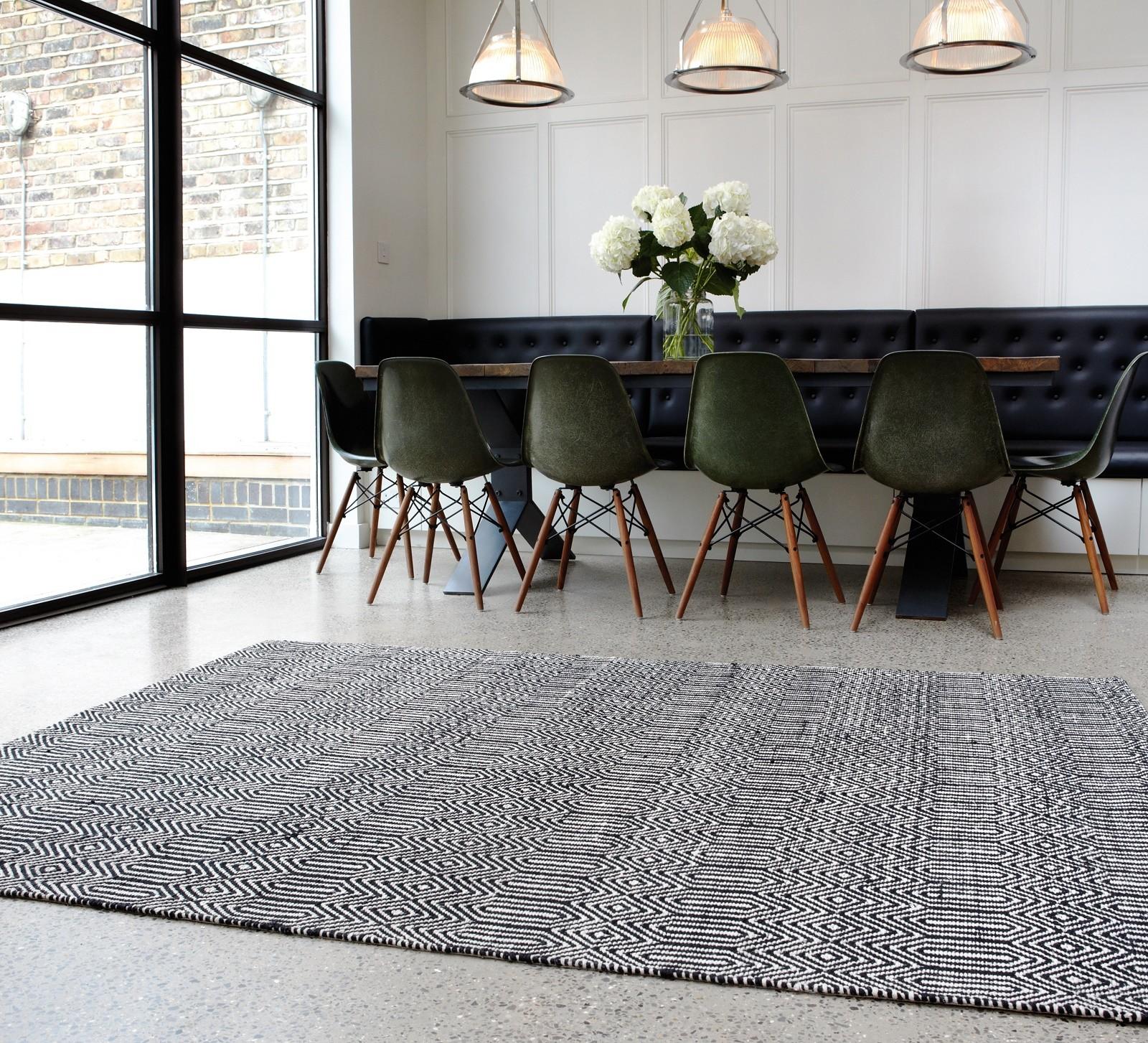 large rug nifty extra large grey rug l97 on stunning home decor arrangement ideas ETFPDTT