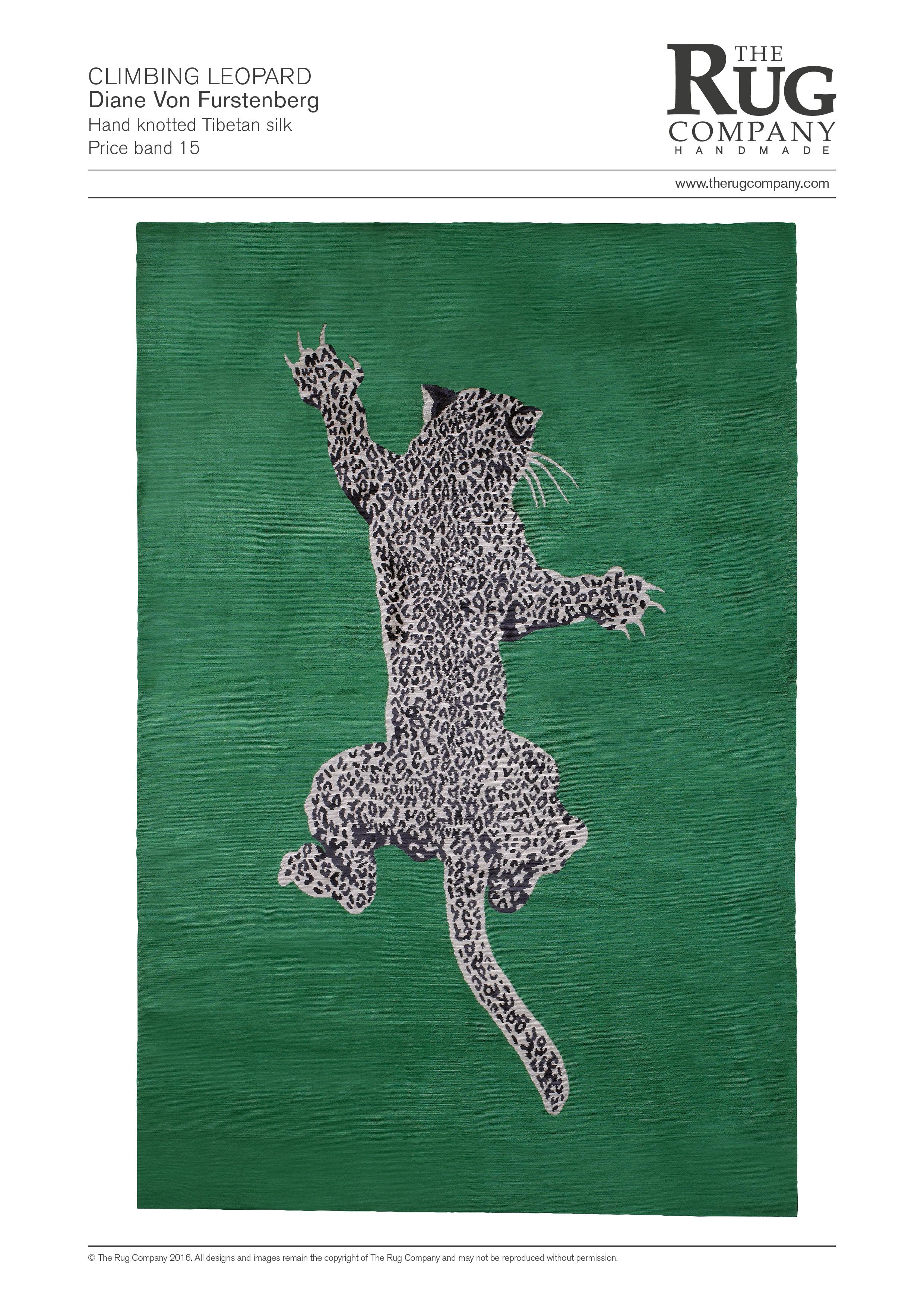 leopard rug climbing leopard SLASUGD