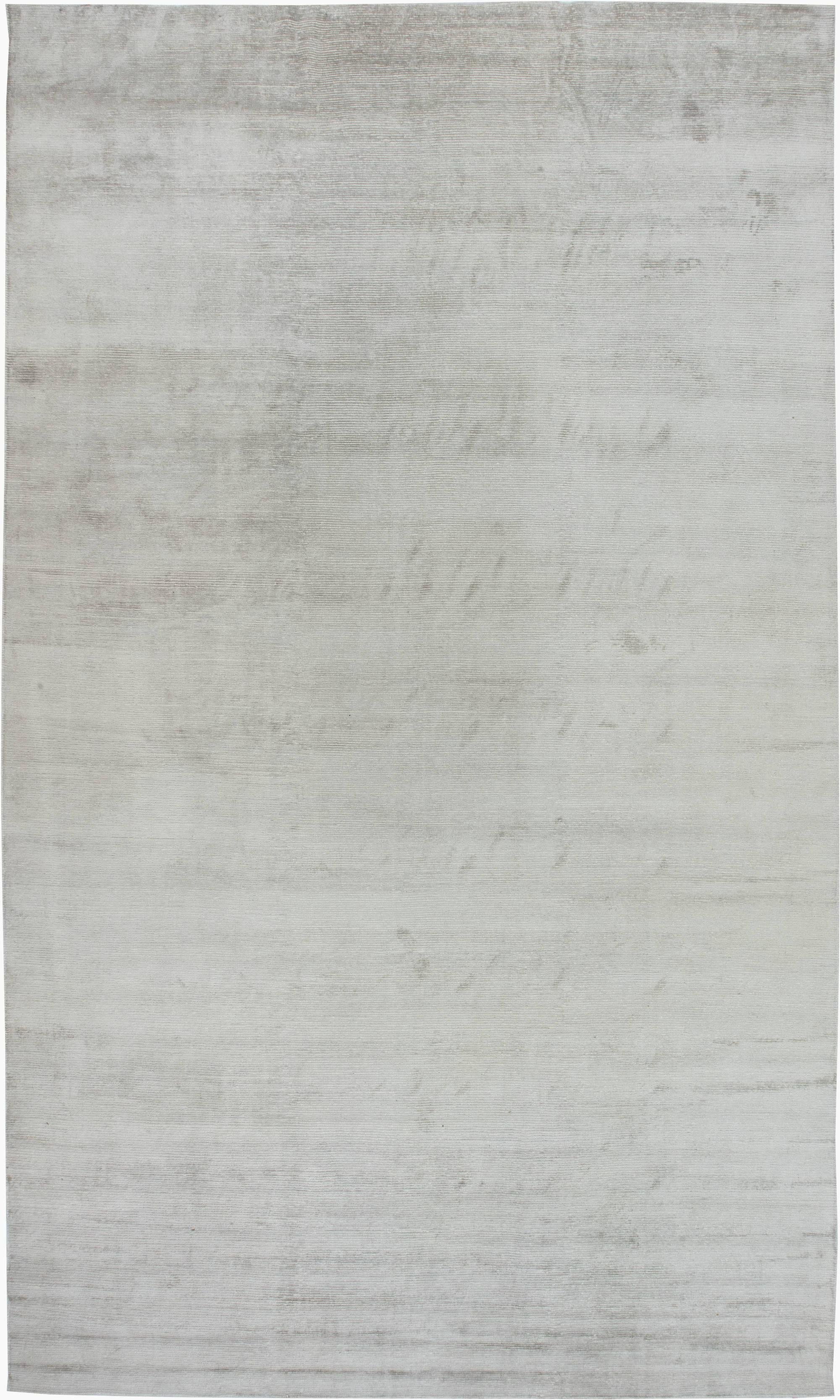 line grip modern carpet n11586. arrow down  47161db02bae4ef92bdede423862e8f0c2b91f81311572b5a8bb90eef3001a34 VZQRTKD
