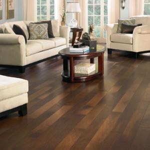 Linoleum Wood Flooring Har Pat Opened Our Doors In 1986 And Weu0027re Proud