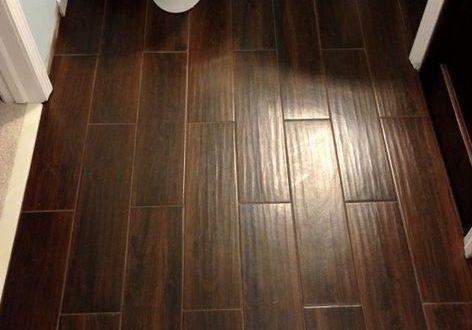 Installation Of Linoleum Wood Flooring Yonohomedesign