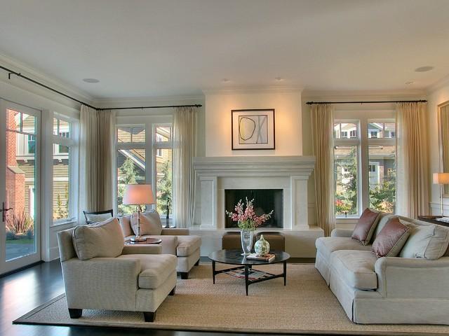 living room area rugs ferguson contemporary-living-room UMFBFCK
