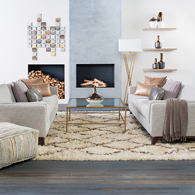 living room area rugs large area rug ISMVDWQ