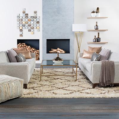 living room area rugs large area rug ISMVDWQ