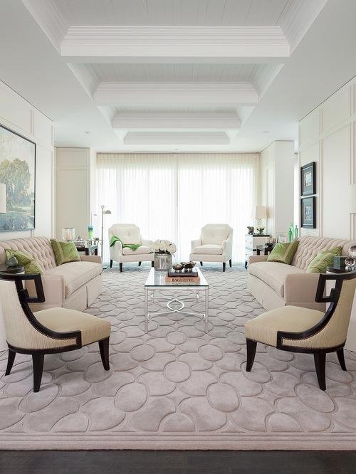 living room area rugs nyc living room rug ideas on rainbowinseoul in area prepare 19 JPKLCDQ