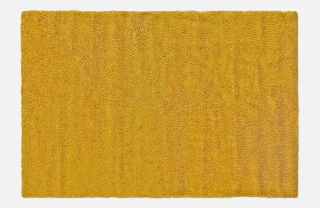 lucas, yellow rug, 160 x 230 TEYQSDK