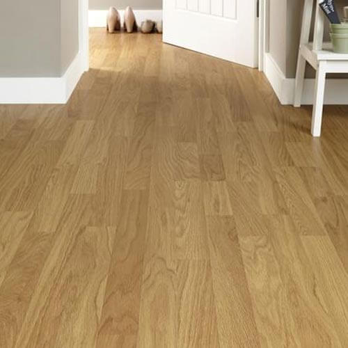 lushwood 120mm solid oak flooring ab/prime grade interior XYKUBUG