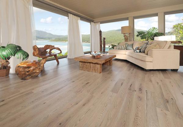 luxury design laminated floors creative of best wood laminate flooring floor  pros MNDJCMK