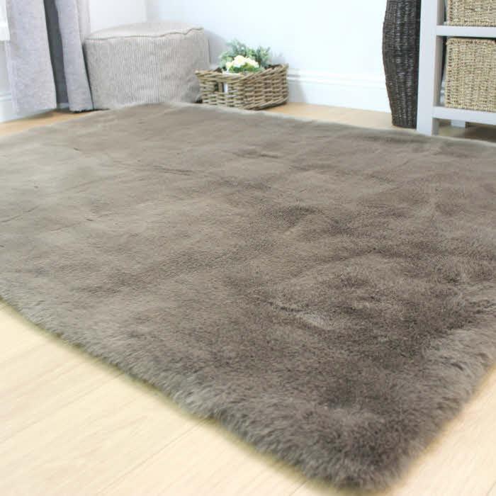 luxury rugs luxury-fairmont_grey-mink colour KBLAECY