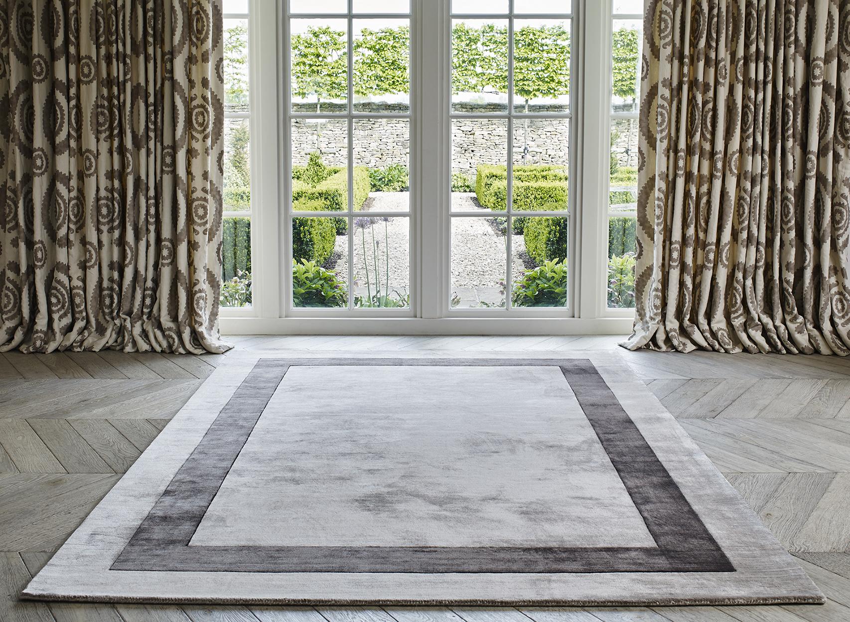 luxury rugs simla JJQYLFF