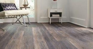 luxury vinyl laminate flooring 2 vinyl-plank-flooring.jpg YOCDVAX