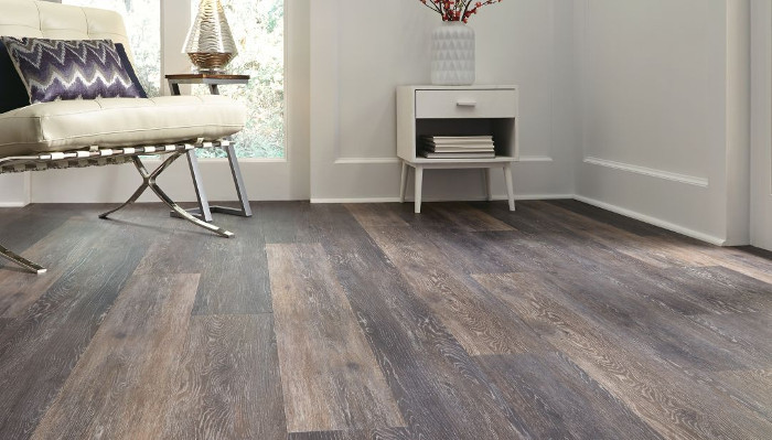 Why You Should Opt For Vinyl Laminate Flooring Yonohomedesign