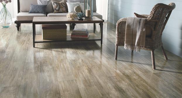 luxury vinyl laminate flooring brilliant awesome laminate flooring vinyl vinyl plank flooring luxury vinyl  throughout vinyl CKBJQJG