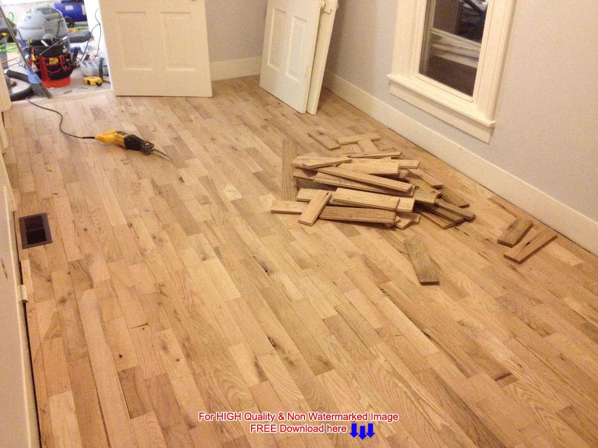 luxury vinyl laminate flooring interior karndean flooring problems good looking best vinyl for bathrooms  luxury tile MSYACBT