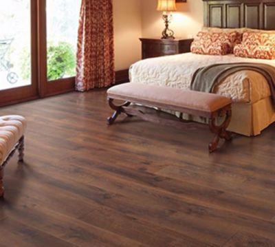luxury vinyl laminate flooring luxury vinyl performance u0026 design KYAFWRO