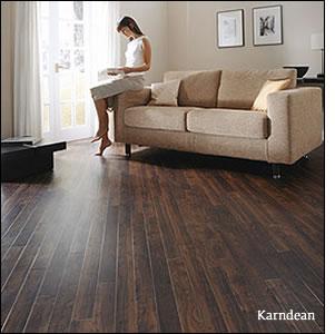 luxury vinyl laminate flooring plus with the  RKIIHZN