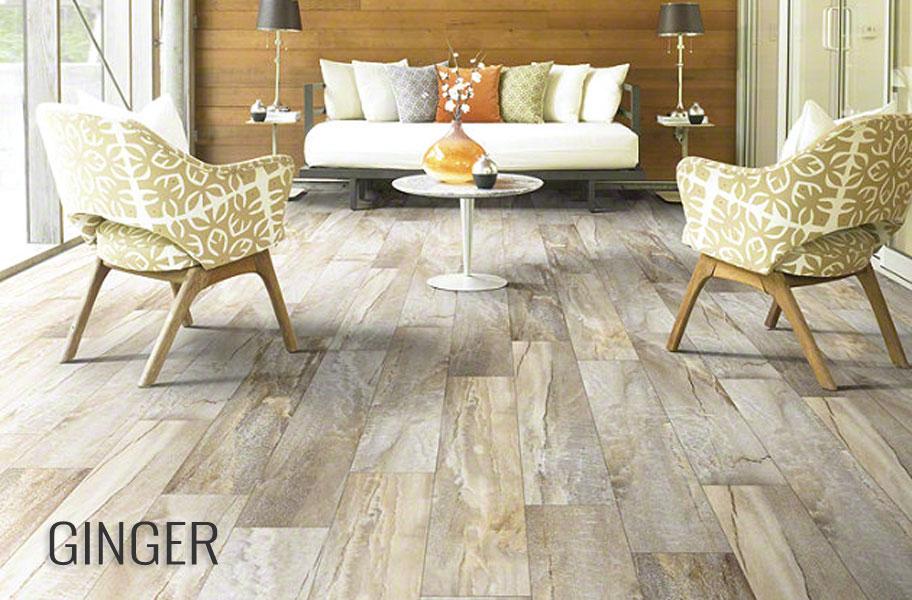 luxury vinyl laminate flooring vinyl vs. laminate flooring: many people donu0027t know the difference between  vinyl GEHGOZE