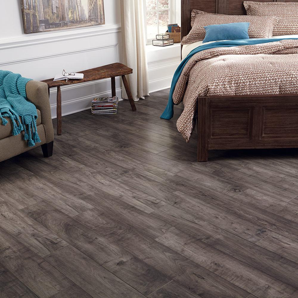 mannington laminate flooring laminate floor - home flooring, laminate options - mannington flooring GLABFYJ