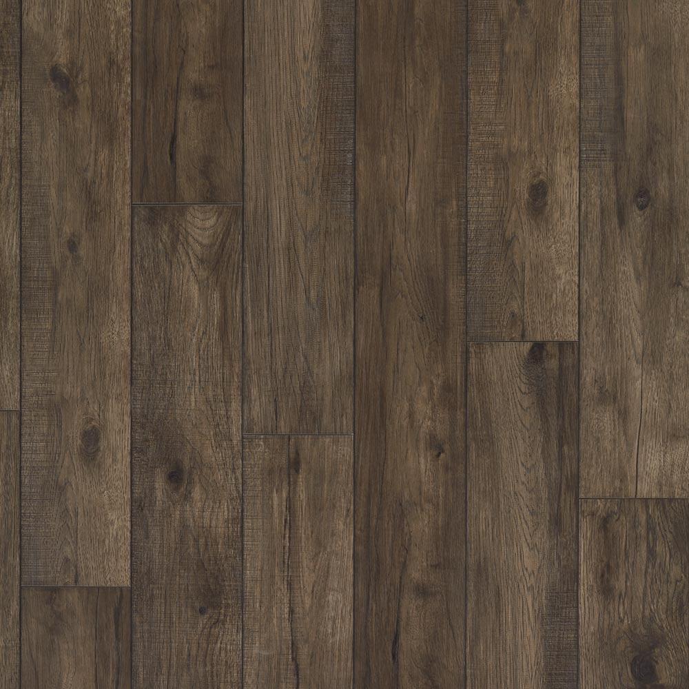 mannington laminate flooring laminate flooring - laminate wood and tile - mannington floors VCHLRZF