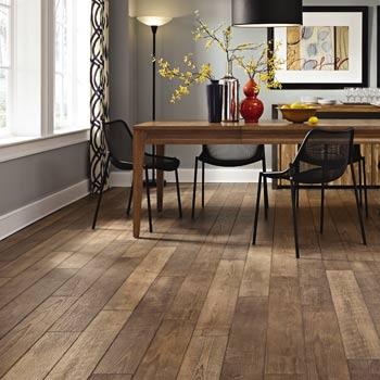 mannington laminate flooring laminate. mannington ... IFXQTUU