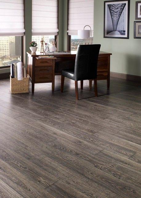 mannington laminate flooring mannington laminate floor black forest oak laminate flooring ASFPDMI