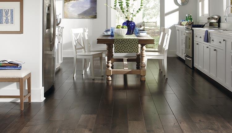 mannington laminate flooring mannington residential flooring for your home HHYPZKE