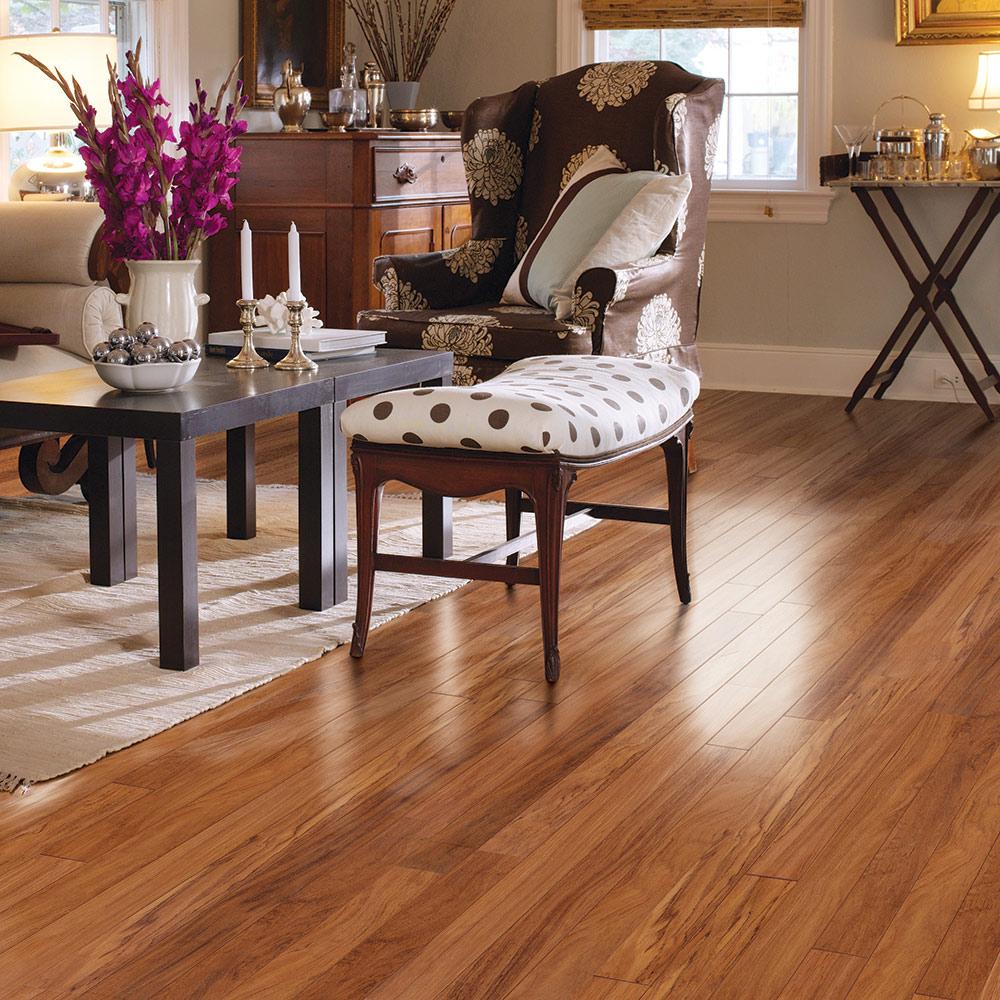 mannington laminate flooring mannington revolutions plank UVOXPGQ