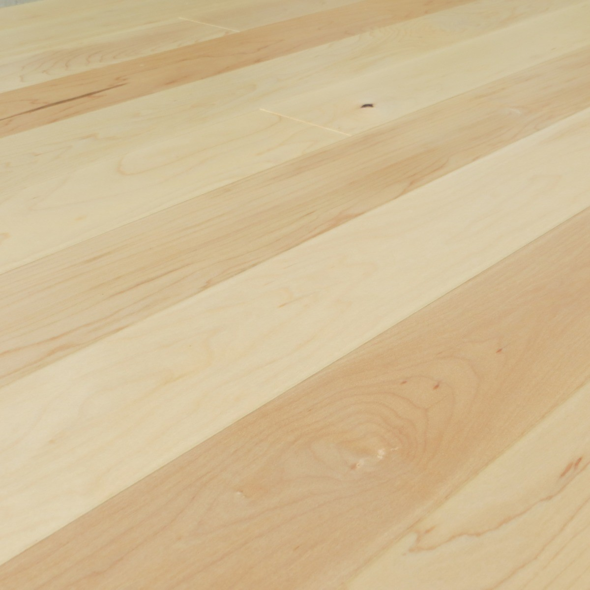 maple flooring centurion maple hardwood flooring WGYZFXI