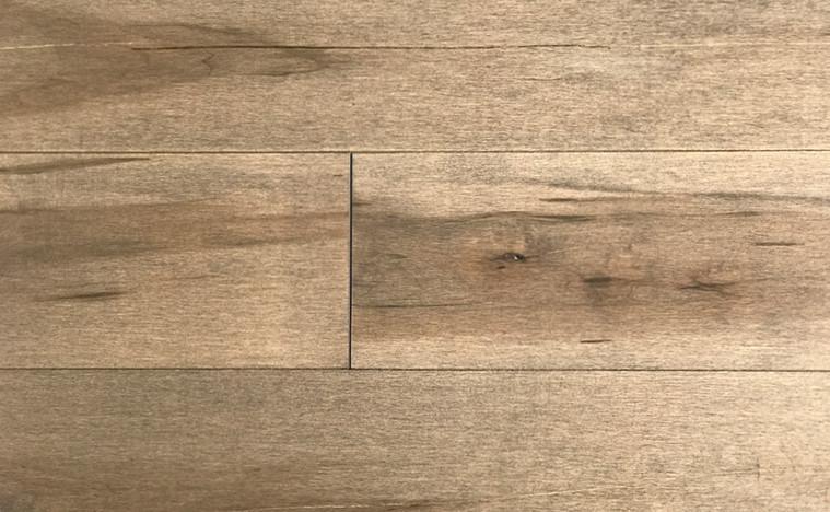 maple flooring maple hardwood flooring - gaylord wide plank flooring ... EEAQLHM