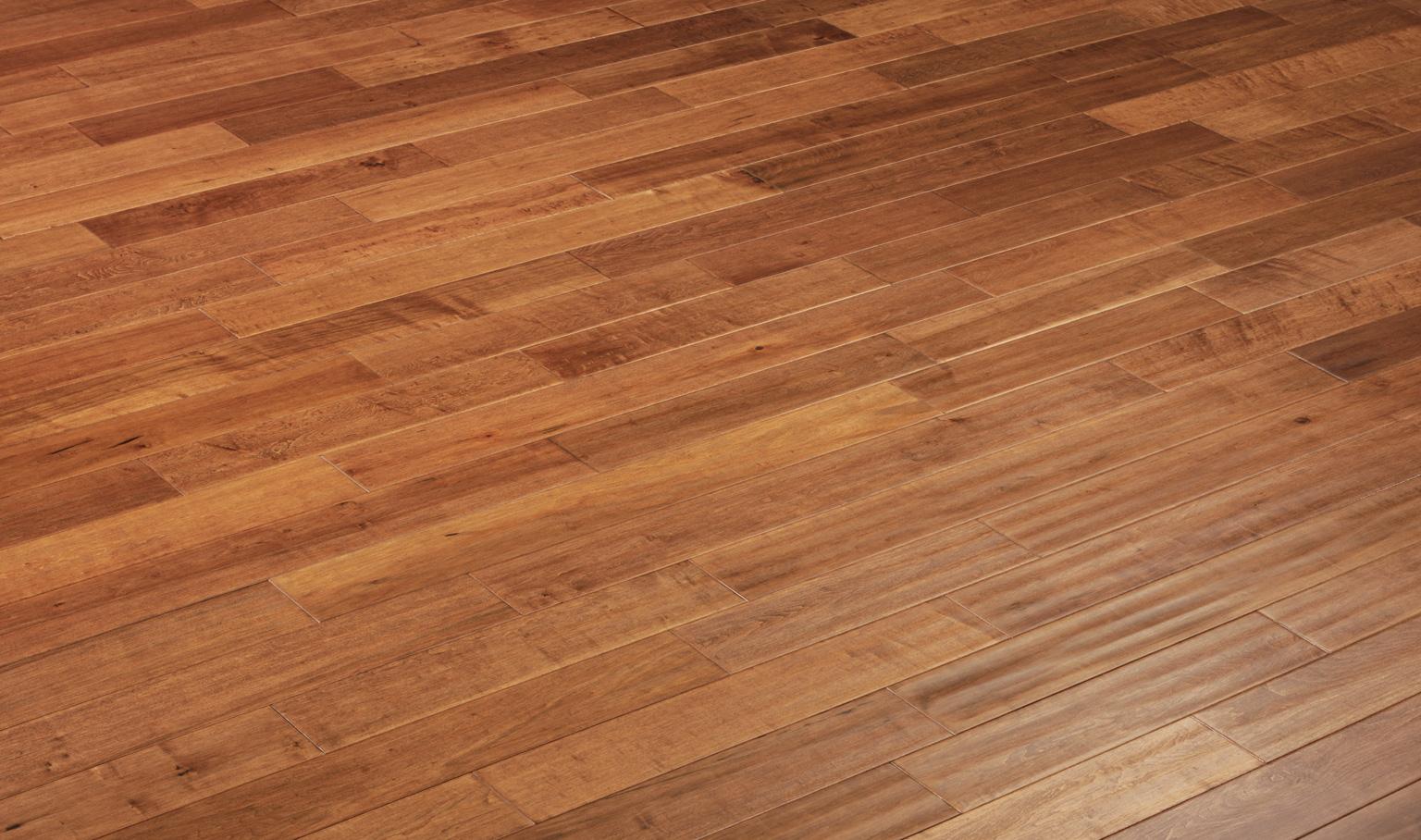 maple flooring maple sunset XFSTZMO